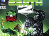 Earth 2 Vol 1 5