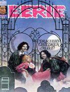 Eerie Vol 1 93