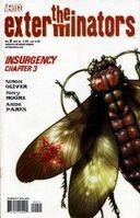 Exterminators Vol 1 9