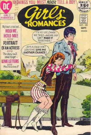 Girls' Romances Vol 1 159.jpg