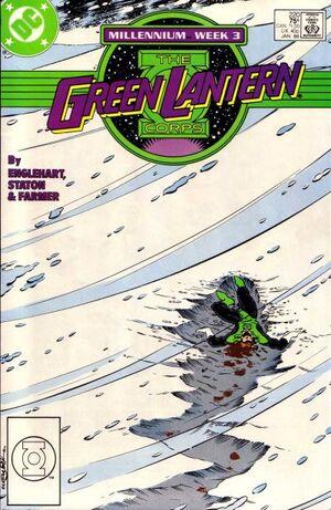 Green Lantern Corps Vol 1 220.jpg