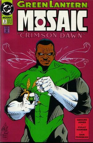 Green Lantern Mosaic Vol 1 3.jpg