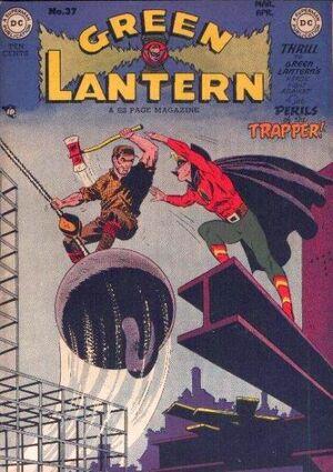 Green Lantern Vol 1 37.jpg