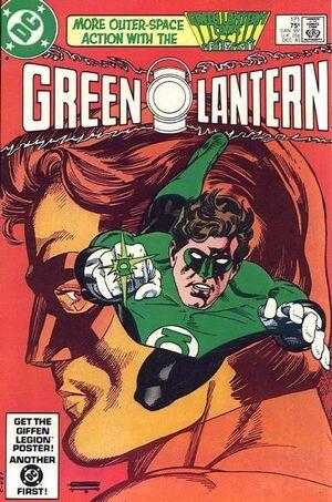 Green Lantern Vol 2 171.jpg