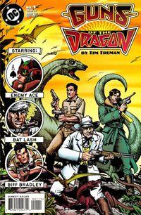 Guns of the Dragon Vol 1 1.jpg