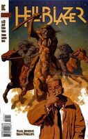 Hellblazer Vol 1 109
