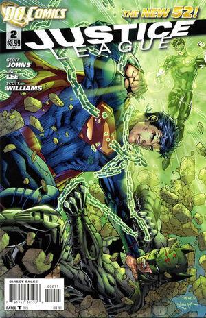 Justice League Vol 2 2.jpg