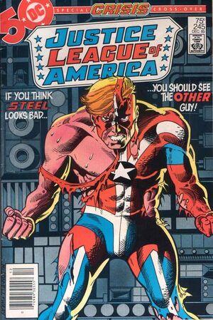 Justice League of America Vol 1 245.jpg