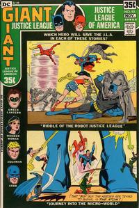 Justice League of America Vol 1 93.jpg