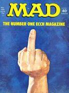 Mad Vol 1 166