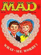 Mad Vol 1 45