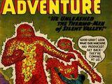 My Greatest Adventure Vol 1 29