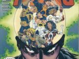 New Titans Vol 1 117