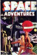 Space Adventures Vol 1 5