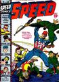 Speed Comics Vol 1 20