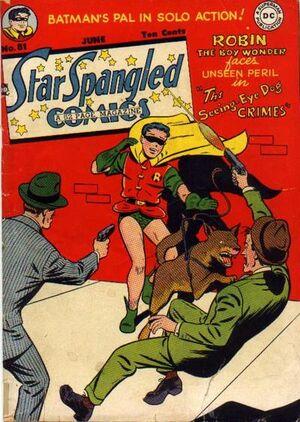 Star-Spangled Comics Vol 1 81.jpg
