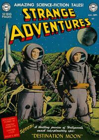 Strange Adventures Vol 1 1.jpg
