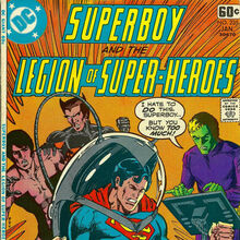 Superboy and the Legion of Super-Heroes Vol 1 235.jpg