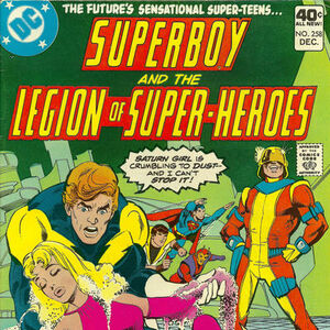 Superboy and the Legion of Super-Heroes Vol 1 258.jpg