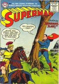 Superman Vol 1 105.jpg