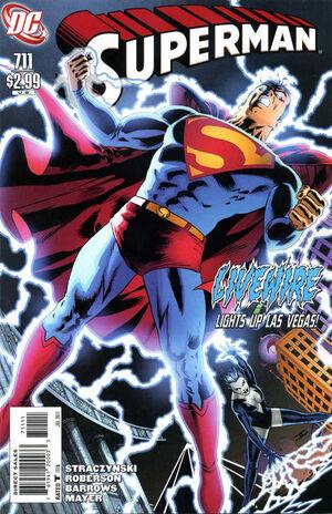 Superman Vol 1 711.jpg