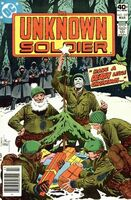 Unknown Soldier Vol 1 237