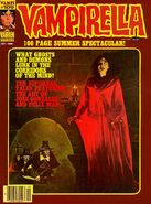 Vampirella Vol 1 109