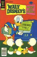 Walt Disney's Comics and Stories Vol 1 451
