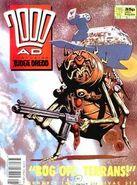 2000 AD Vol 1 635