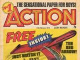 Action (comic)