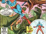 Action Comics Vol 1 516
