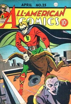All-American Comics Vol 1 25.jpg