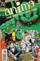 Anima Vol 1 11