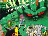Anima (comics)