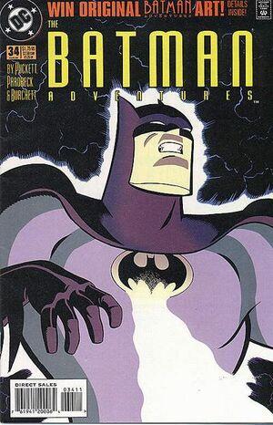Batman Adventures Vol 1 34.jpg