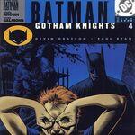 Batman Gotham Knights Vol 1 4.jpg