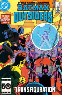 Batman and the Outsiders Vol 1 30.jpg