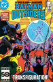 Batman and the Outsiders Vol 1 30