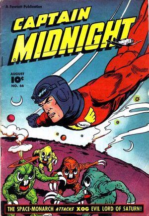 Captain Midnight Vol 1 66.jpg