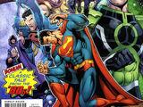 DC Retroactive: Superman-The '80s Vol 1 1