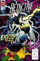 Detective Comics Vol 1 644