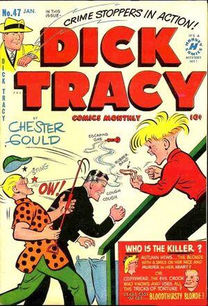 Dick Tracy Vol 1 47.jpg
