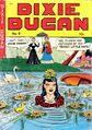 Dixie Dugan Vol 1 9