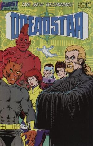 Dreadstar Vol 1 32.jpg
