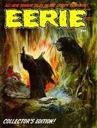 Eerie Vol 1 2