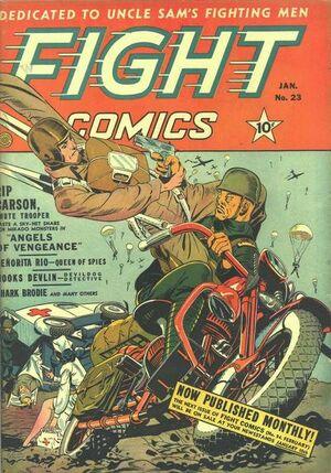 Fight Comics Vol 1 23.jpg