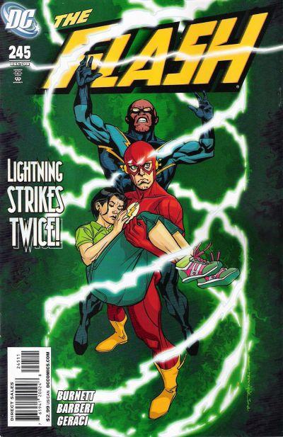 Flash Vol 2 245