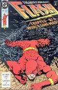 Flash Vol 2 41