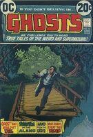Ghosts Vol 1 15
