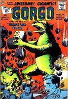 Gorgo Vol 1 7